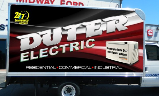Duter_electric