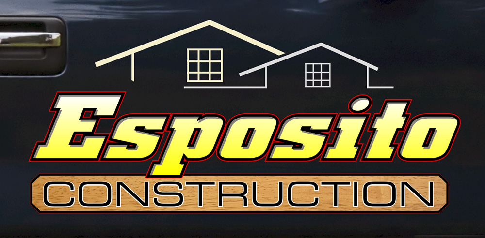 Esposito_construction_close_up