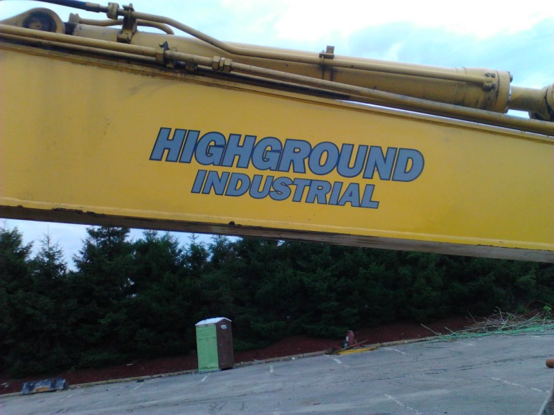 Highground_6