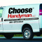 choose_handyman