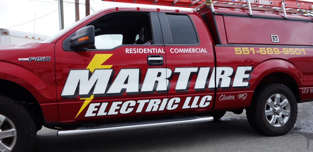 martire electric 2