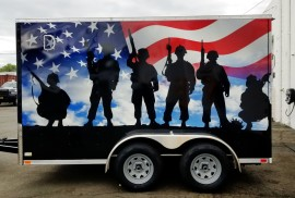 downes trailer wrap 2