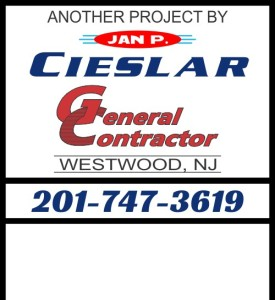 Lawn Signs, Job site signs, on site signs